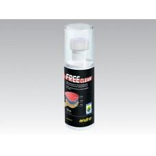 Limpiador de Hules FREE CLEAN 100 ml