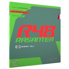 Hule Rasanter R48