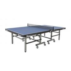 Sponeta Master Compact S ITTF