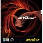 Revo Fire