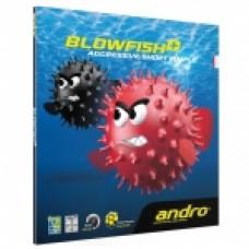 Hule Blowfish+