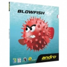 Hule Blowfish