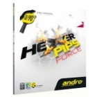 Hule Hexer Pips Force