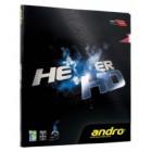Hule Hexer HD